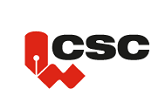 CSC (Construction Specifications Canada)